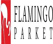 FLAMINGO PARKET