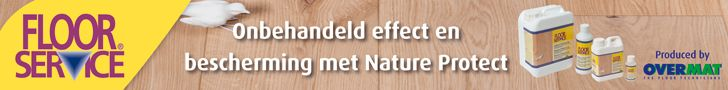 OVERMAT NL