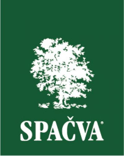 SPAČVA NEW COLLECTION OF SOLID WOOD FLOORING