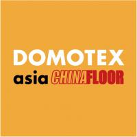 Wood Flooring Demand in China is Stronger than ever