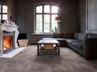 COREtec® Mega Stone Collection: robuuste grandeur